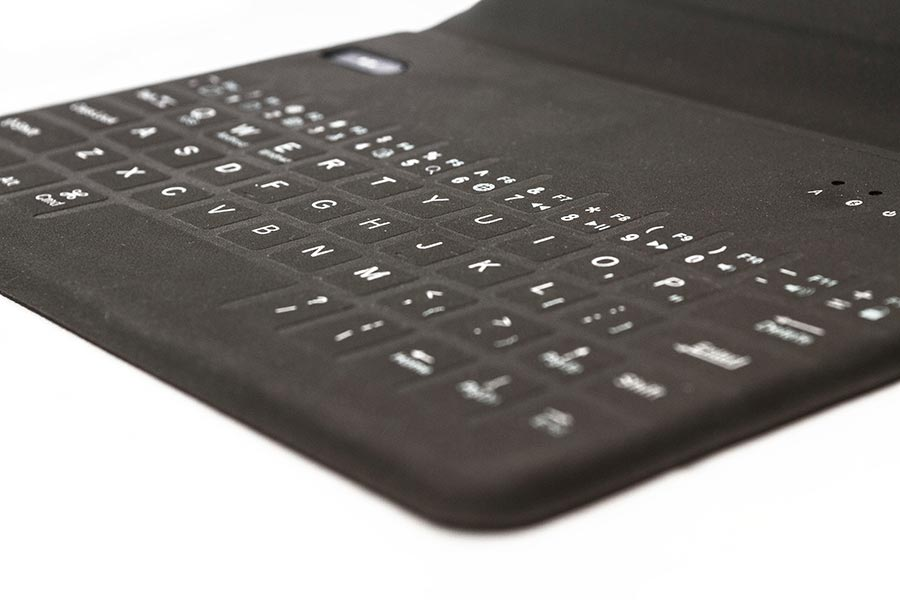 rca tablet with keyboard manual