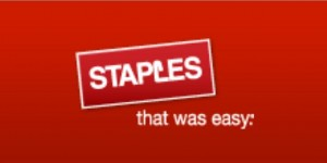 staples_logo_609