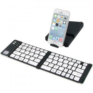 black_iwerkz_bluetooth_keyboard