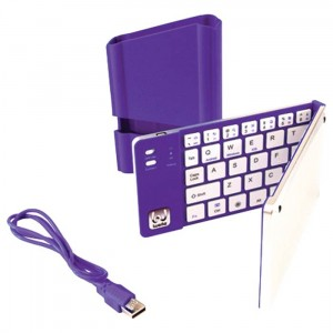 purple_iwerkz_keyboard