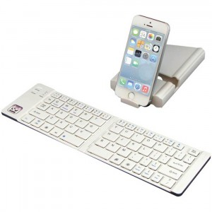 white_iwerkz_keyboard